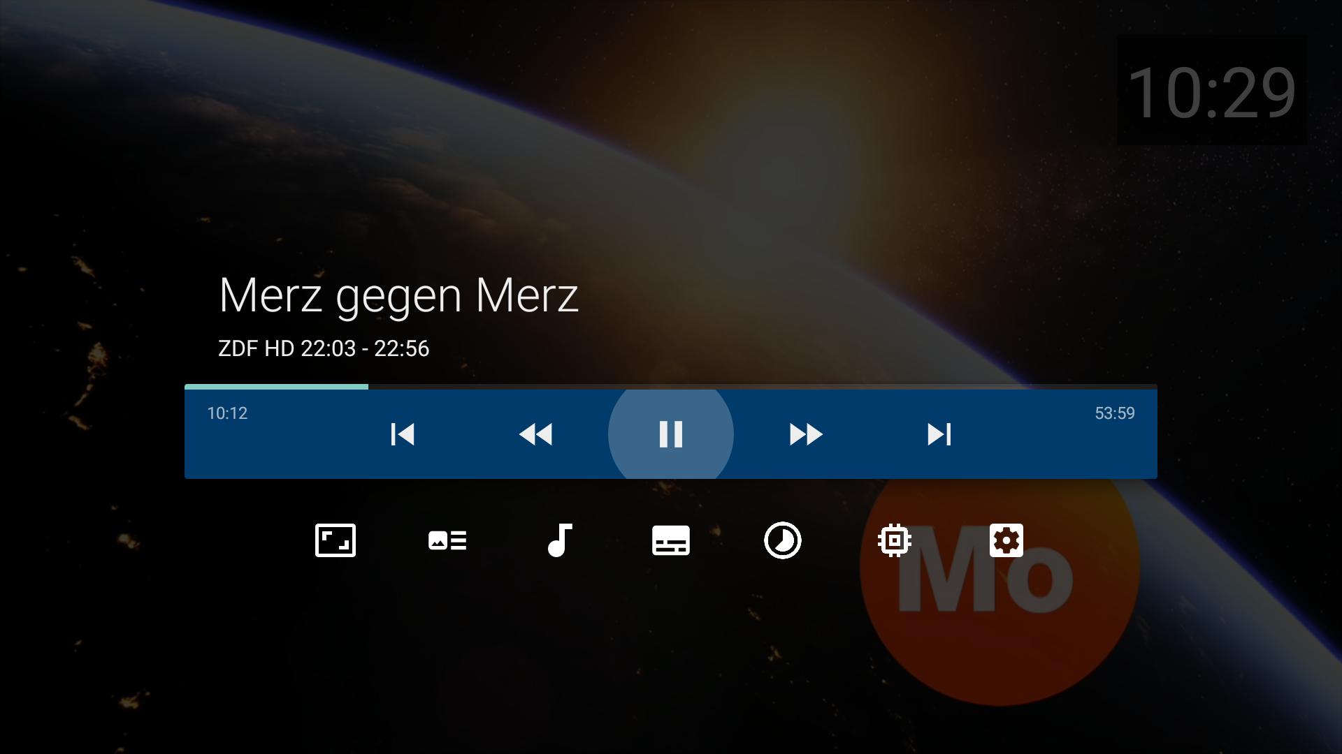 Fritz Tv App Auf Fire Tv